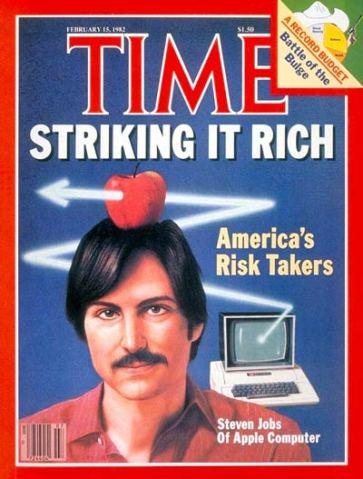 February 15, 1982