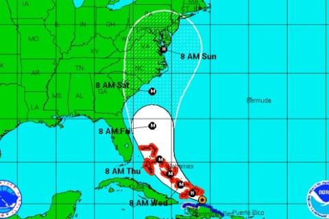 national-hurricane-center-irene