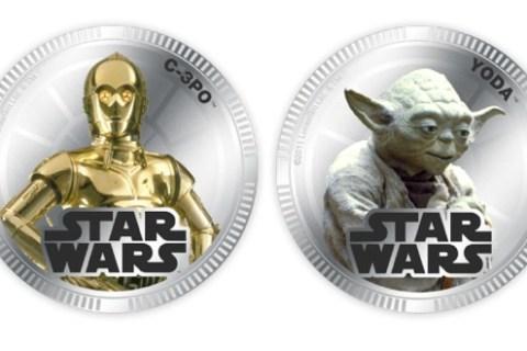 nz-mint-star-wars-coins