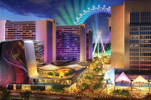 the-linq-high-roller