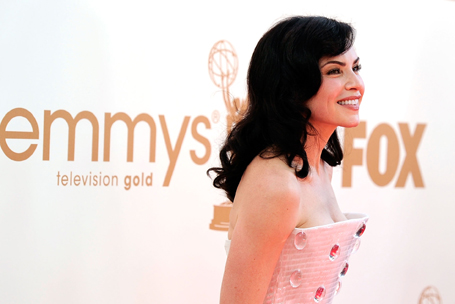 The Best and Worst Looks at the 63rd Annual Emmy Awards