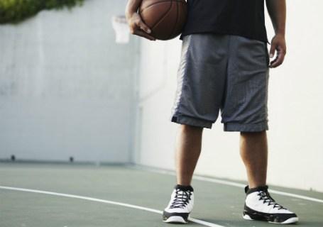 Basketballstock1
