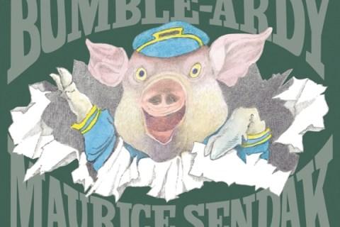 bumble-ardy-maurice-sendak