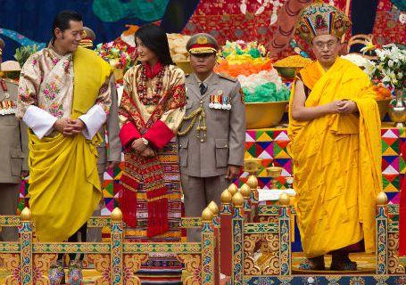 129101466_bhutan wedding