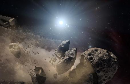 asteroid_1014