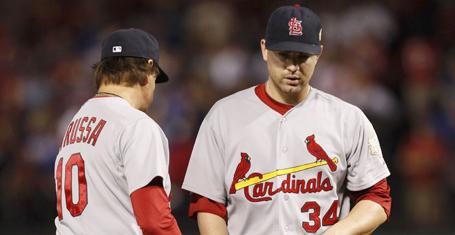cardinals_1025