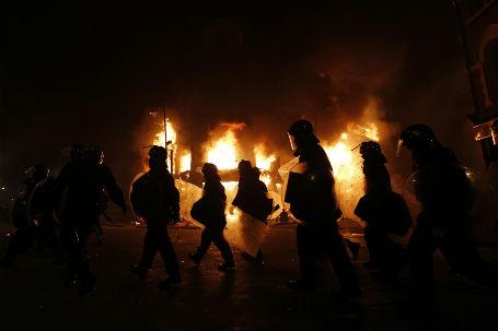 RTR2POUI_london riots