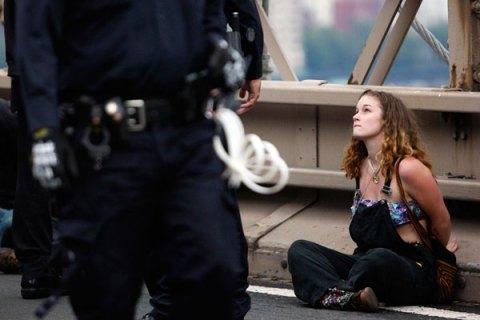 wallstreet_arrest_02