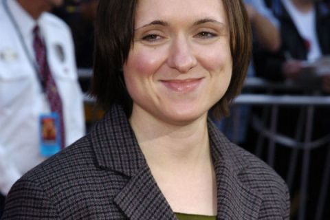 Sarah Vowell_cropped