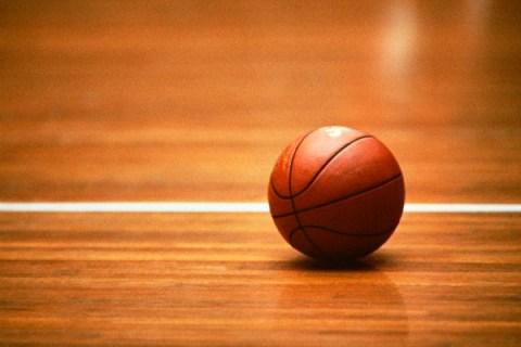 Kenmore East High School basketball team suspended