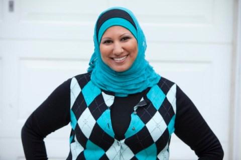 All-American Muslim