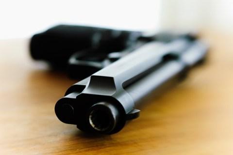 gun_probe_121511
