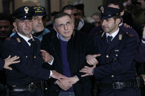 Michele Zagaria1