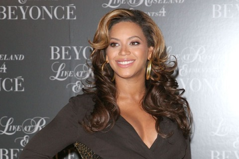 """Beyonce Hosts A Screening Of """"Live At Roseland: The Elements Of 4"""""""