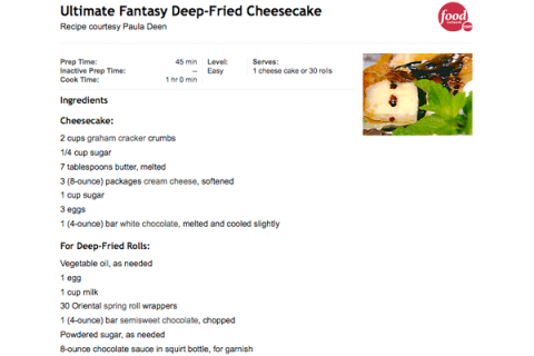 deepfriedcheesecake