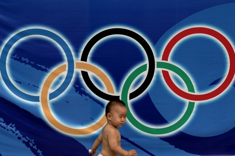 olympickid