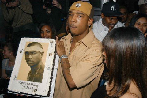 Ja-Rule-Birthday