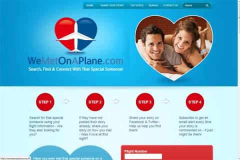 wemetonaplane.com_1002
