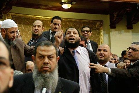 EgyptianNoseJobScandal