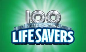 Lifesavers_Layers_FINAL_Small[1]