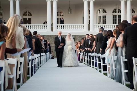 top10_weddings_chelseamarc_0426