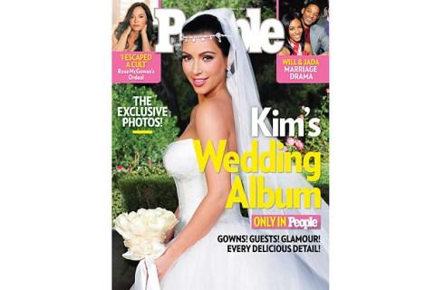 top10_weddings_kimkris_0426