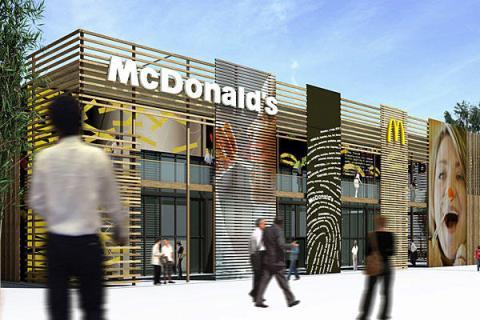 5-2-12-McDonald-s-London_full_600