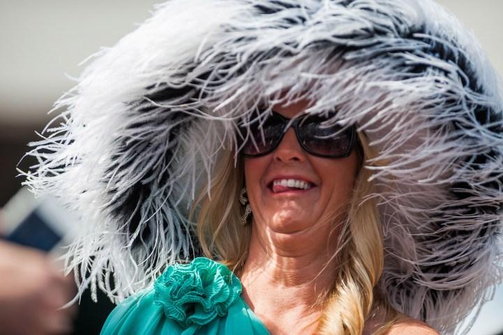kentucky derby hats 01