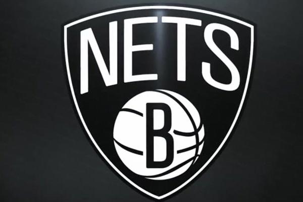 Brooklyn Nets Reveal Bland New Logo Time Com