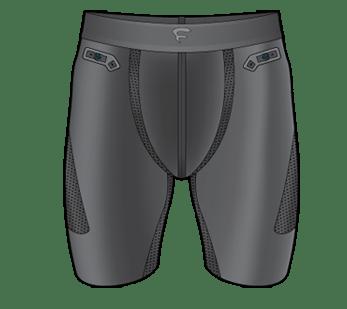 RevolutionWear underwear