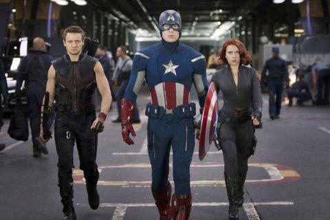the_avengers_boxofficepick