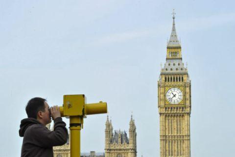 Big Ben_picture
