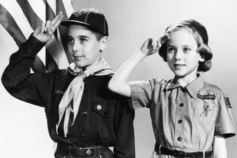 boyscouts_girlscouts