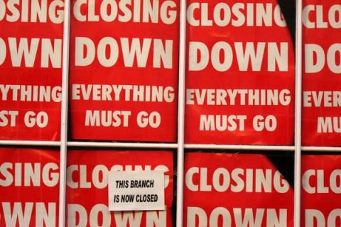 closing_down