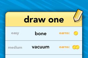 draw somethingh[1] copy