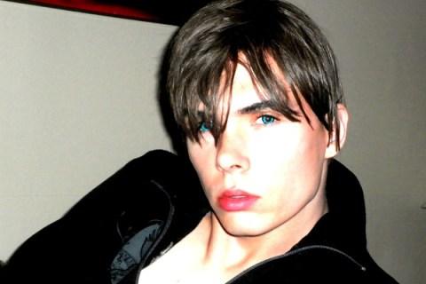 Rocco Luka Magnotta