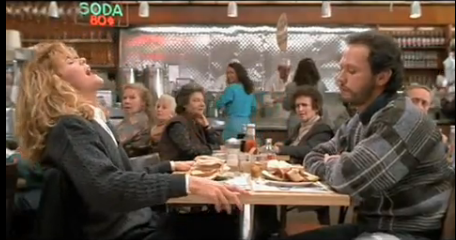 when harry met sally screengrab