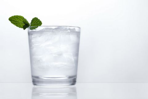 vodka_cropped