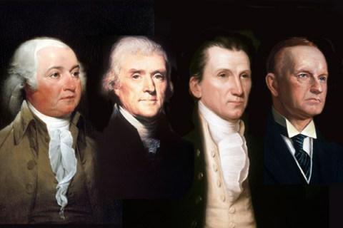 2_presidents