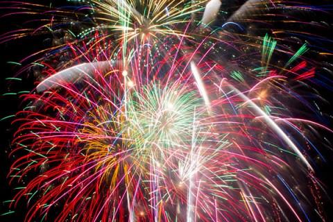 7_fireworks