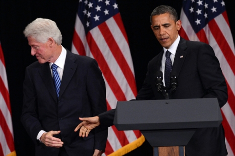 clinton_obama_0813