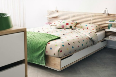 Ikea to Open Budget Hotels