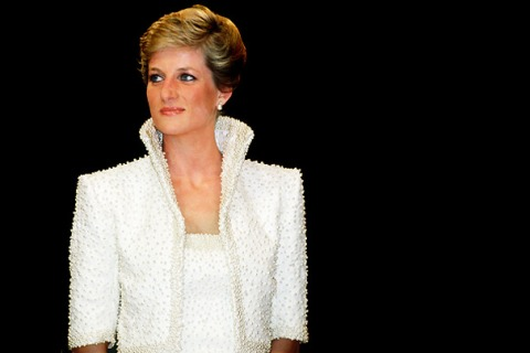 princess_diana_fashion