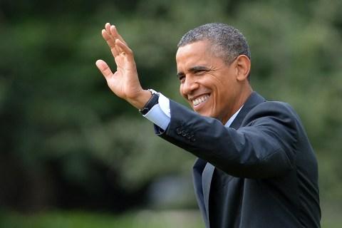 US-VOTE-2012-DEMOCRATIC CAMAPAIGN-OBAMA