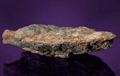 4thlargestmoonrock