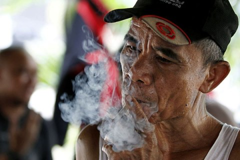 nf_indonesia_smoking_0912