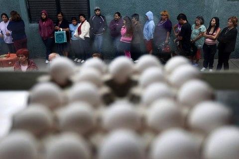 nf_mexico_egg_crisis_0906