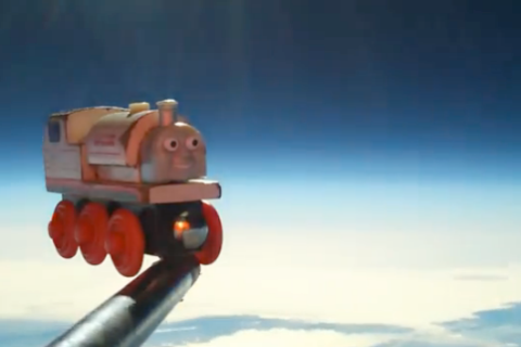 stanley in space screengrab