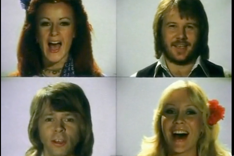 abba screengrab