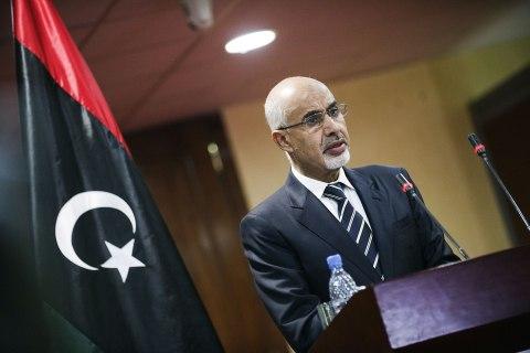 top10_apologies_libyapresident